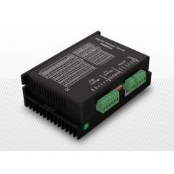Driver 7.2A motor pas cu pas DM860A 20-80VAC 30-110VDC
