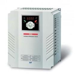 Convertizor de frecventa 0.4-22kW, tip iG5A