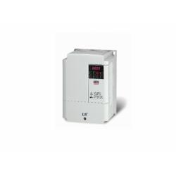 Convertizor de frecventa, 0.4-75kW, tip S100