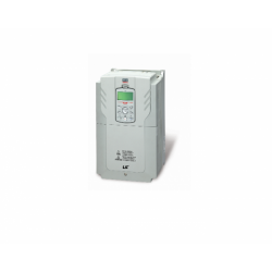 Convertizor de frecventa trifazat 0.75~500 kW, tip H100