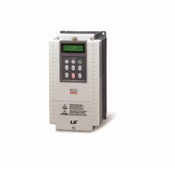 Convertizor de frecventa 5.5-450 kW, tip iP5A