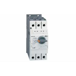 Intreruptoare pentru protectia motoarelor MMS 10A - 63A