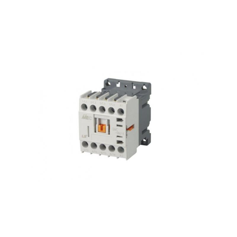 GMC 9M Minicontactor
