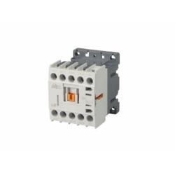 GMC 12M Minicontactor