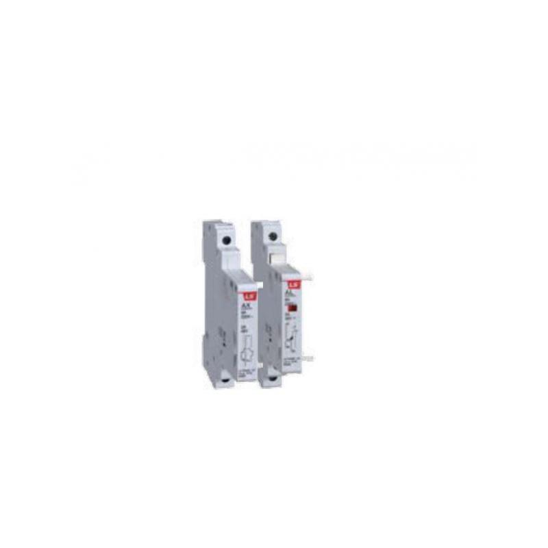 Accesorii sigurante automate LG (LS iS)