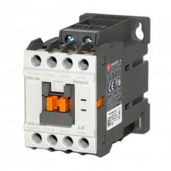 MC 6A Contactor LSiS