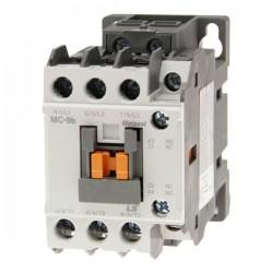 MC 9A Contactor LSiS