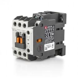 MC 12A Contactor LSiS