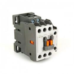 MC 18A Contactor LSiS