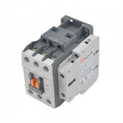 MC 32A Contactor LSIS