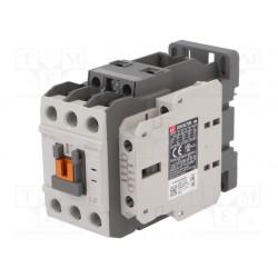 MC 40A Contactor LSIS