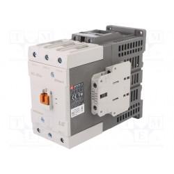 MC 85A Contactor LSIS