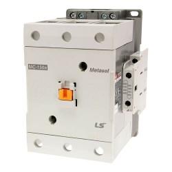 MC 150A Contactor LSIS