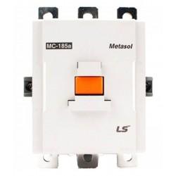 MC 185A Contactor LSIS