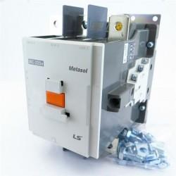 MC 225A Contactor LSIS