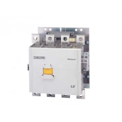MC 265A Contactor LSIS