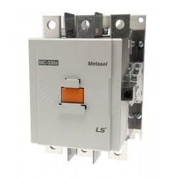 MC 330A Contactor LSIS