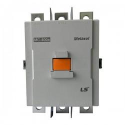 MC 400A Contactor LSIS