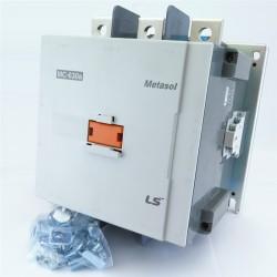 MC 630A Contactor LSIS