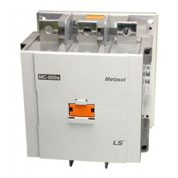 MC 800A Contactor LSIS