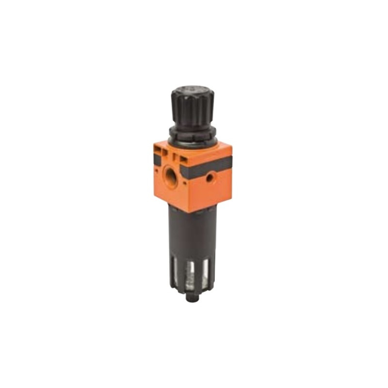 Filtru regulator FR - FR752008R