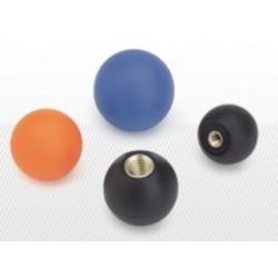 Buton sferic I105
