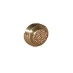 Amortizor bronz ingropat -...