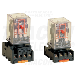 RM11-48AC Releu industrial
