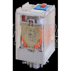 RT08-110DC Releu industrial de putere