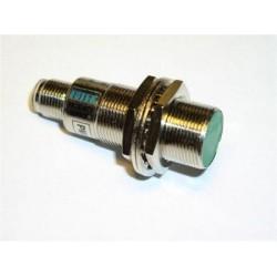 PM18-05P-M12 Senzor inductiv de proximitate