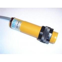 CP18-30P Senzor capacitiv
