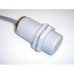 CP30-50C Senzor capacitiv