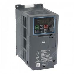 G100 0.4-22kW Convertizor...