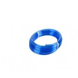 Furtun pneumatic poliuretan (elastolan) - PU