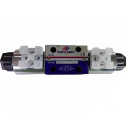 RH 06021/12V - Electrovalva 12VDC RH 06021/12V
