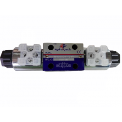 Electrovalva 220VAC RH 06011/220V