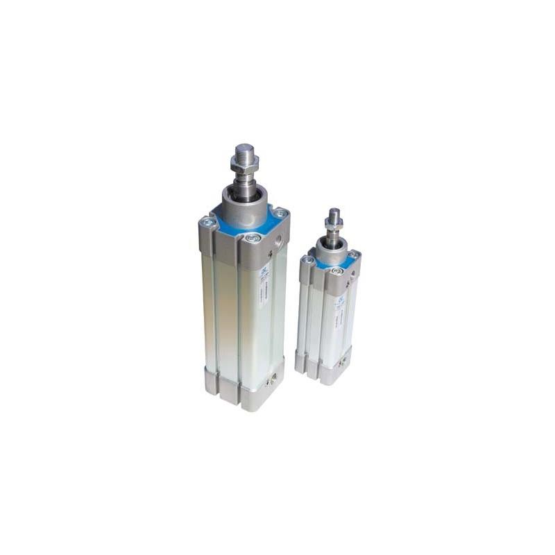Cilindri pneumatici ø200 ISO 15552