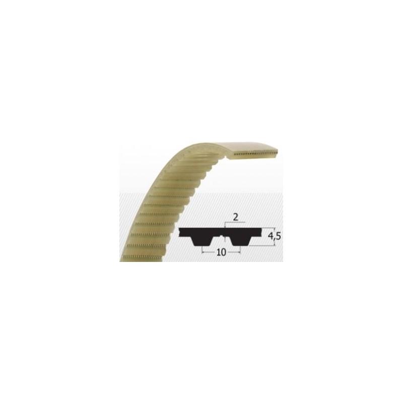 Curea dintata T10