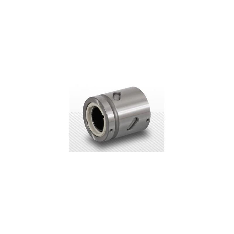 SCI Piulita cu bile cilindrica TBI