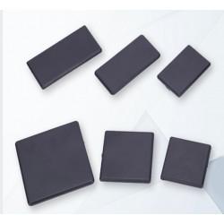 Capac pentru profil aluminiu