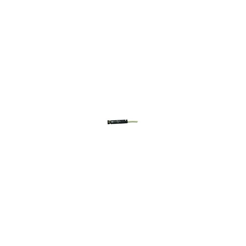 Senzori magnetici pentru cilindri pneumatici