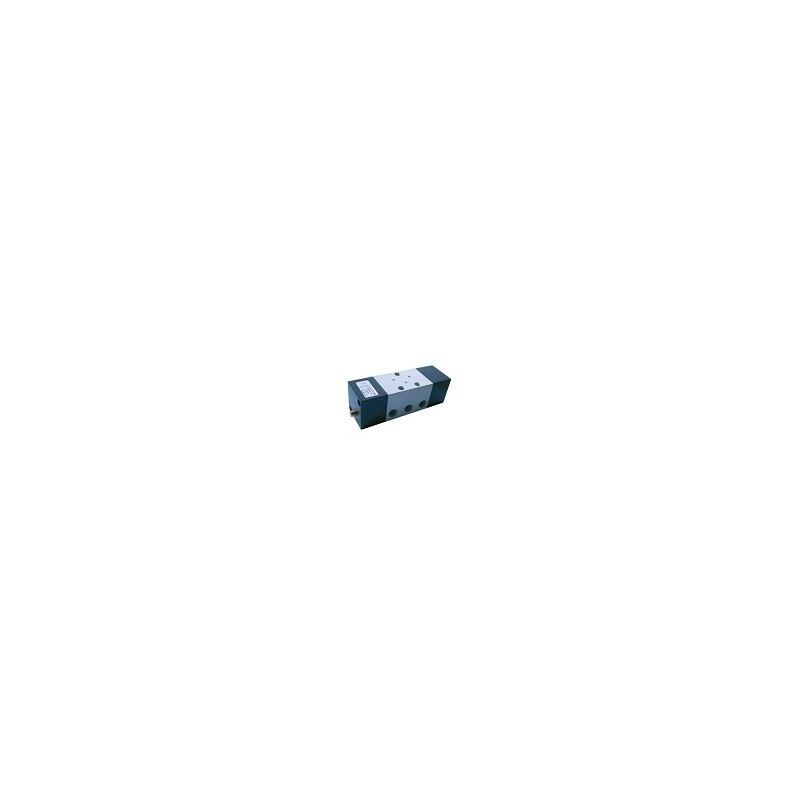 Oscilator 5/2, G1/4