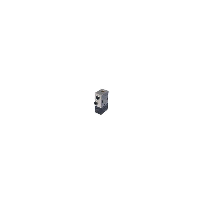 Generator de impuls fix
