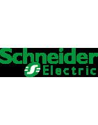 Schneider » Preturi Avantajoase » TamunaR